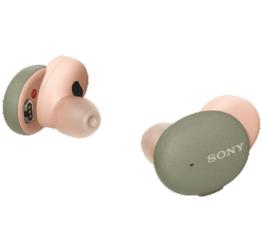 Tai nghe không dây Truly Wireless Sony WF-H800