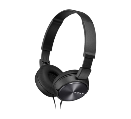 Tai nghe Sony MDR-ZX310AP
