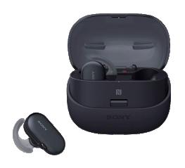 Tai nghe thể thao chống nước Sony WF-SP900