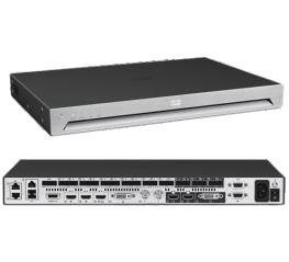 Thiết bị Hội nghị truyền hình Cisco Telepresence SX80 Codec