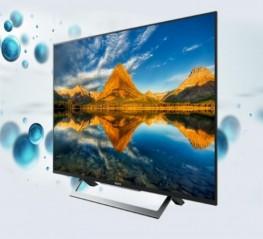 Tivi 4K HDR là gì? Điểm khác biệt của Tivi 4K HDR là gì ?