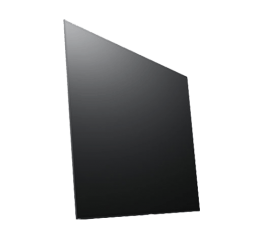 Tivi OLED Sony Bravia 4K 55 inch KD-55A1