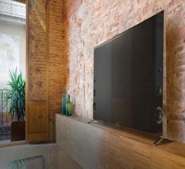 Tivi LED là gì? Gợi ý mẫu Tivi LED Sony đáng mua nhất hiện nay