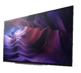 Tivi OLED Sony Bravia 4K 48 inch KD-48A9S
