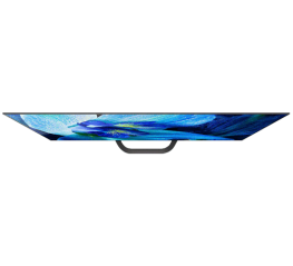 Tivi OLED Sony Bravia 4K 55 inch KD-55A8G