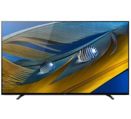 Tivi OLED Sony Bravia 4K 55 inch XR-55A80J