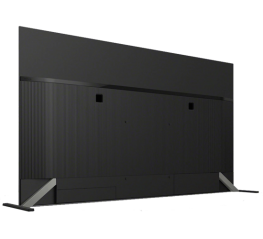 Tivi OLED Sony Bravia 4K 55 inch XR-55A90J