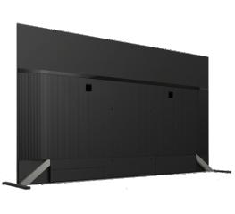 Tivi OLED Sony Bravia 4K 65 inch XR-65A90J