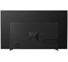 Tivi OLED Sony Bravia 4K 77 inch XR-77A80J