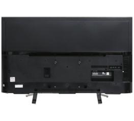 Tivi Sony Bravia 49 inch - KDL-49W800F
