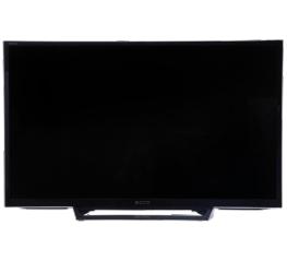 Smart Tivi Sony Bravia 32 inch KDL-32R300E