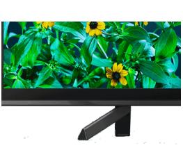 Smart Tivi Sony Bravia 32 inch KDL-32W610G