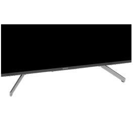 Smart Tivi Sony Bravia 4K 43 inch KD-43X7000G