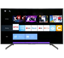 Smart Tivi Sony Bravia 4K 49 inch KD-49X7000G
