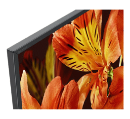 Android Tivi Sony Bravia 4K 49 inch KD-49X8500F