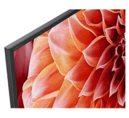 Android Tivi Sony Bravia 4K 49 inch KD-49X9000F