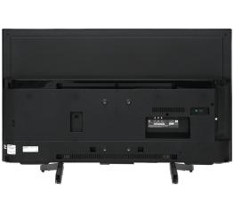 Smart Tivi Sony Bravia 4K 55 inch KD-55X7000G