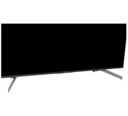 Android Tivi Sony Bravia 4K 55 inch KD-55X8500G