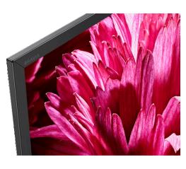 Android Tivi Sony Bravia 4K 55 inch KD-55X9500G
