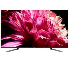 Android Tivi Sony Bravia 4K 65 inch KD-65X9500G