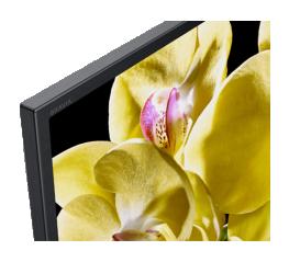 Android Tivi Sony Bravia 4K 75 inch Sony KD - 75X8000G