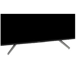 Android Tivi Sony Bravia 49 inch KDL-49W800G