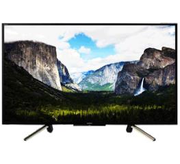 Smart Tivi Sony Bravia 50 inch KDL-50W660F