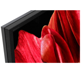 Android Tivi Sony Bravia 4K HDR 75 inch KD-75Z9F