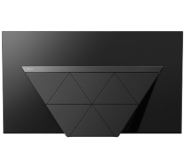 Tivi OLED Sony Bravia 55 inch KD-55A9F