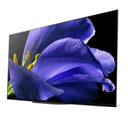 Android Tivi OLED Sony Bravia 4K 55 inch KD-55A9G
