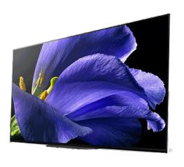 Tivi OLED Sony Bravia 4K 65 inch KD-65A9G