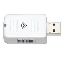 USB Wireless cho máy chiếu EPSON ELPAP07