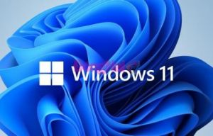 Windows 11 sẽ thay đổi gì so với phiên bản Windows 10