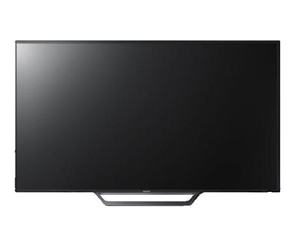 Smart Tivi Sony Bravia 32 inch KDL-32W600D